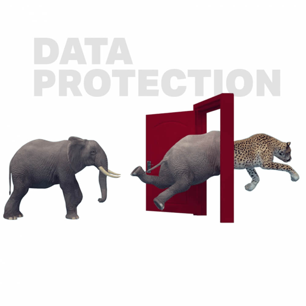 March 15, 2021Would you consider maximizing your data security with Clearswift Adaptive DLP?