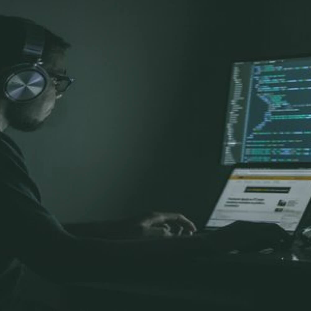 July 30, 2018Reuters article on hackers highlights basic question overlooked by CIOs