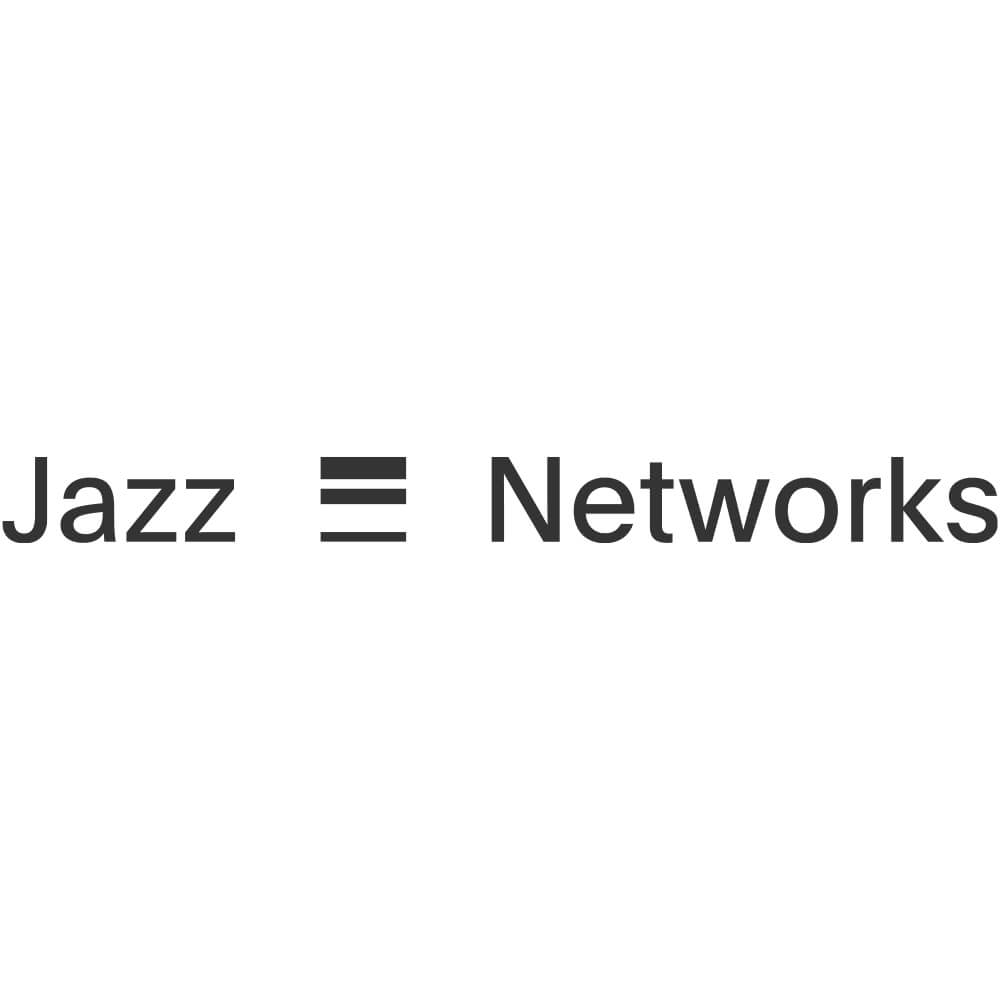 Jazz Networks Behavior Analysis