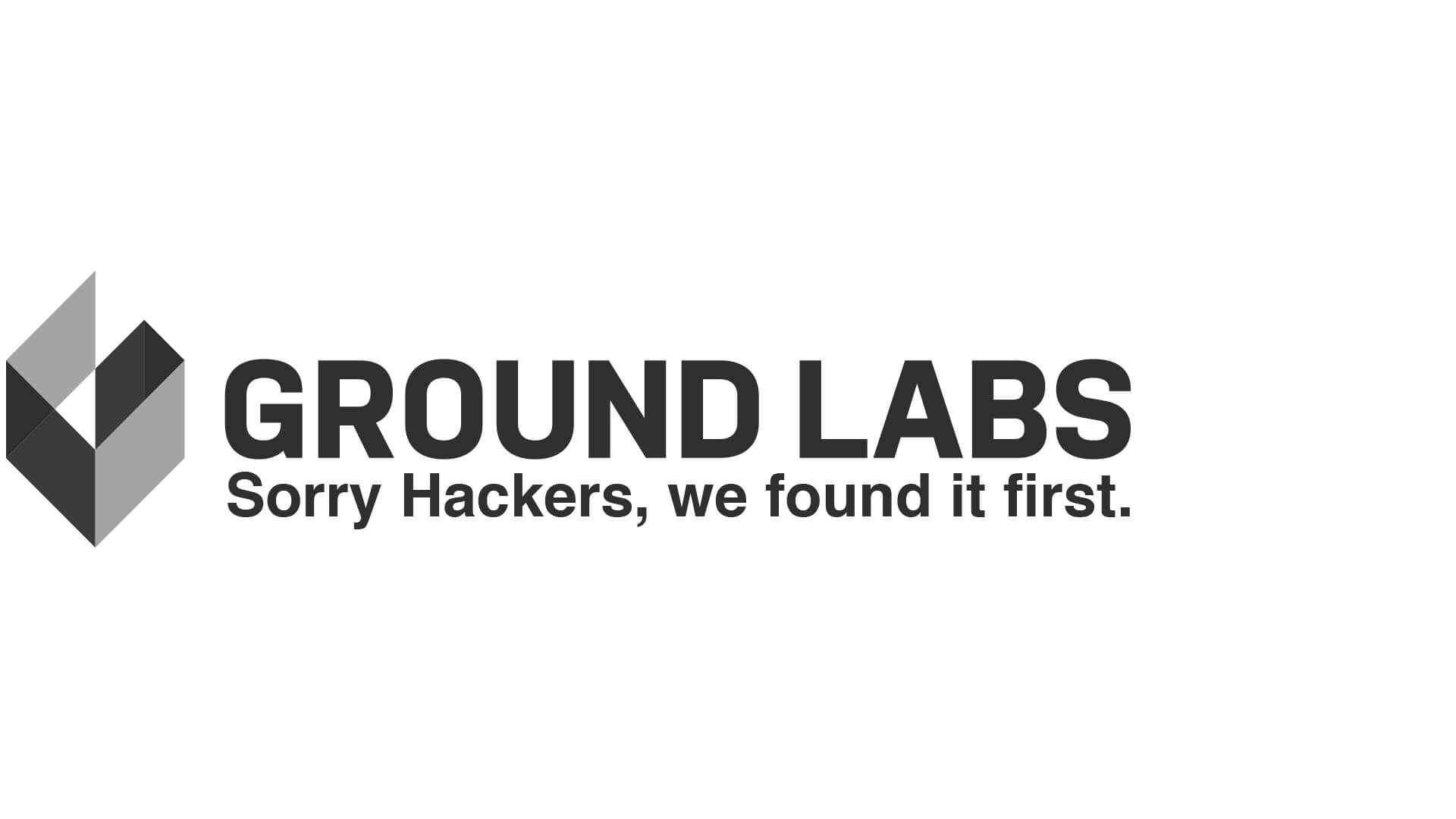 Ground Labs Sensitive Data Discovery and Security