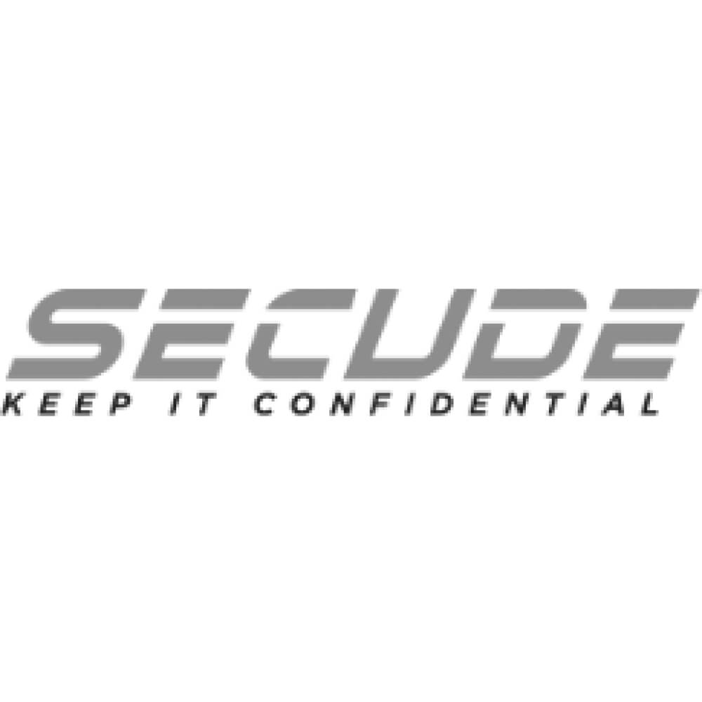 Secude SAP Security