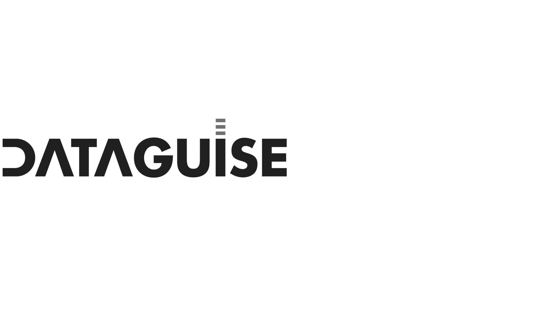 Dataguise Database Classification and Security Solutions